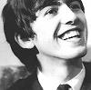 Kira: Happy George