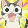 kitten0face userpic