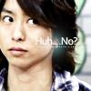 cookie_froggie: sho-chan disagree