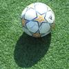 simberg userpic