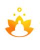 yogaf_studio userpic