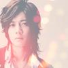 kgiie: Kim Hyung Joon