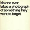 Misc - Photograph