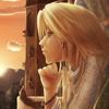 vero_nika_ya userpic