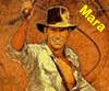 Mara: Indy