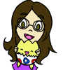 Me and my Togepi