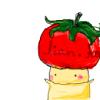 roserune userpic