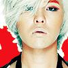♥ Kwon Jiyong