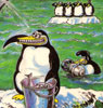 chickenfeet2003: penguin
