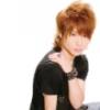 キャサリン (neko chan): ryota; xD