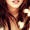 Amanda: Kristen new EW shoot