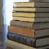 erudite_ogre: Books
