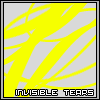 invisiblextears userpic