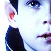 Spock - Spockling