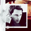 Angie: actors: John Barrowman