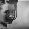 Ziva David, screenshot., NCIS