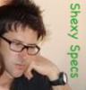 Joe Shexy specs