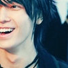 smiley hae