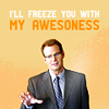 DO-RIGHT-AND-KILL-EVERYTHING.: (her) > hrg > i'll freeze you with my aw