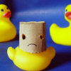 ugly_duckie userpic