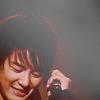 chaerin_aday