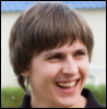 webdron userpic