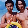 K∞rgy: beach