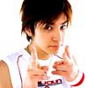 K∞rgy: yo!