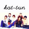 K∞rgy: kat-tun