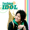 K∞rgy: fashion