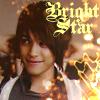 K∞rgy: bright star