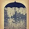 Umbrella words