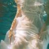 Teff: swimmer