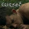 Kuzibah: Cursed