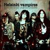 The 69 Eyes ♠ Helsinki vampires