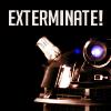 DW exterminate!