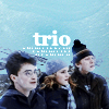 Movie--HP--HBP Trio