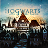 Book--HP--Hogwarts