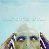 Movie--HP--Voldemort