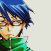 fate_foretold userpic