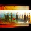Movie--HP--Quidditch
