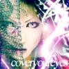 Visual kei Lovers!!!