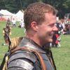 fight, SCA, armor