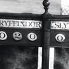 Movie--HP--Quidditch score