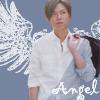 shige is an angel