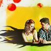 True Blood - Hoyt & Jessica