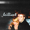 boycotting FOX because they terminated T:SCC.: dw} david ♥ billie; askdfdstupidcute..!