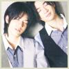 nakachii userpic