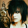 Kurage: ryutaro owl