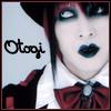 Otogi from Awoi
